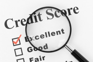 bigstock-Good-Credit-Score-5249204-e1408993647696