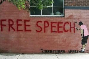 free-speech_newtown-grafitti-1