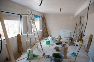 reforma-casa-escada-0417-1400x933