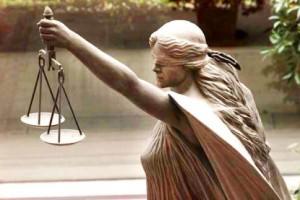 galonut otkaz ot pravosudie.