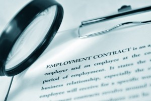 Labour-law-
