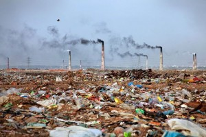 environment_and_pollution