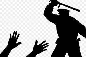 police-brutality-police-officer-police-misconduct-law-enforcement-png-favpng-wMBDET3EJuLP3Ds2mLAyGpxL7